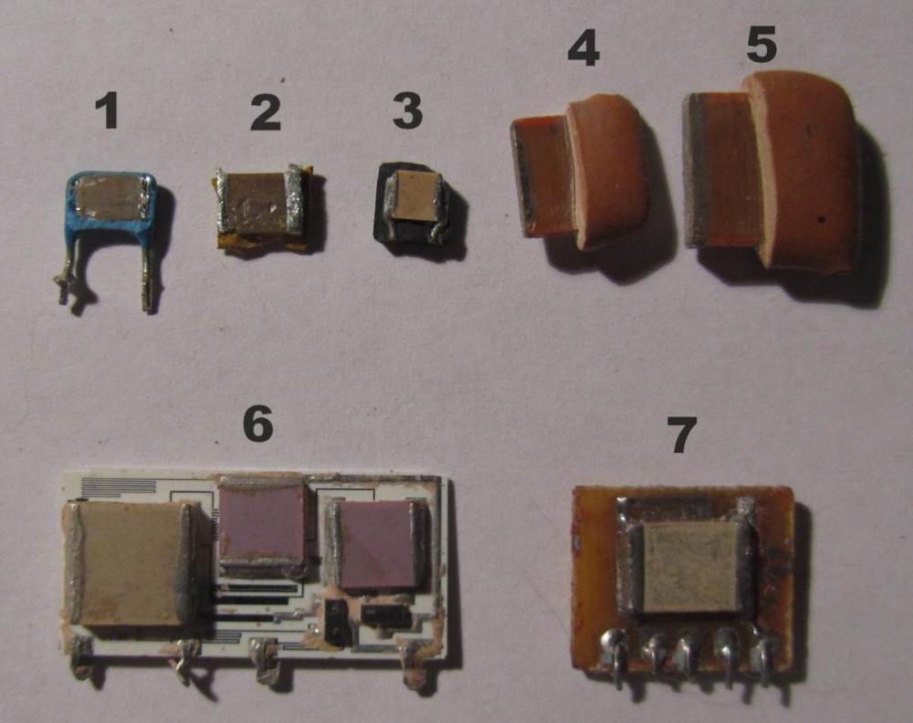post-82-0-84912900-1405795576_thumb.jpg