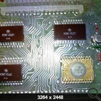 post-1739-0-93596000-1468523314_thumb.jpg