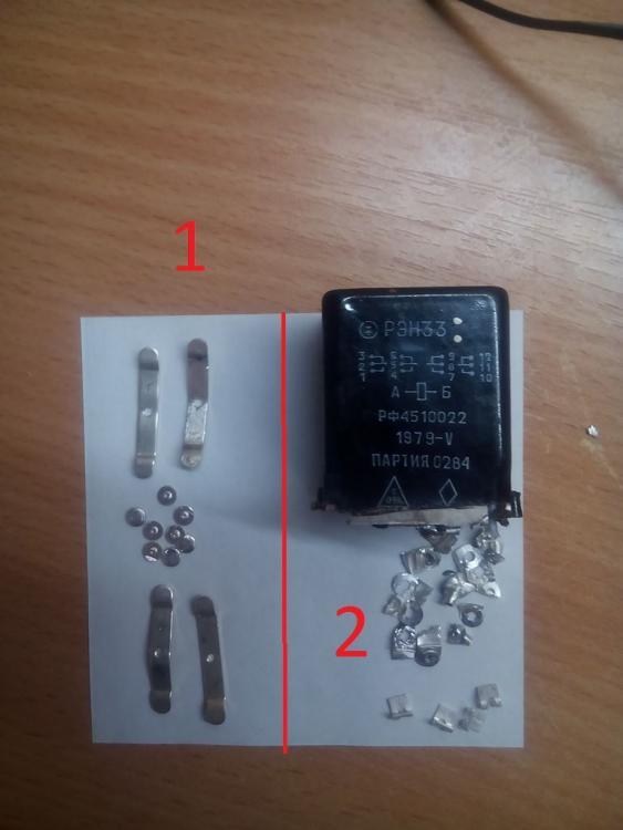 post-1971-0-73322300-1468129405_thumb.jpg