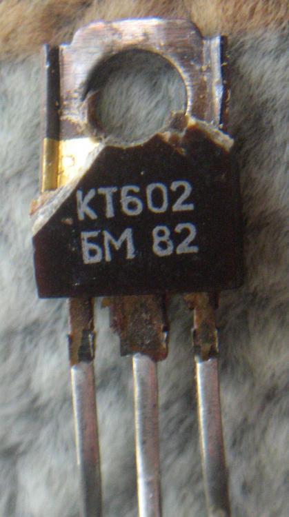 post-3075-0-11004300-1467534032_thumb.jpg