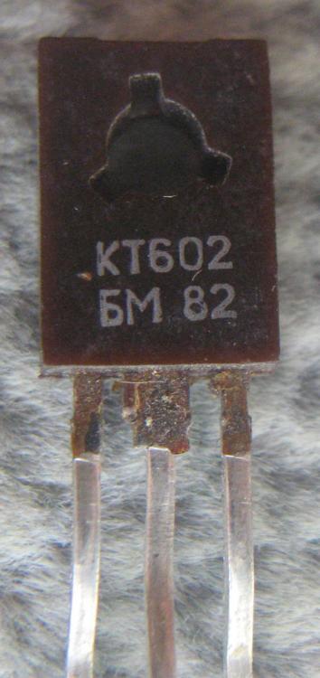 post-3075-0-19360100-1467533998_thumb.jpg
