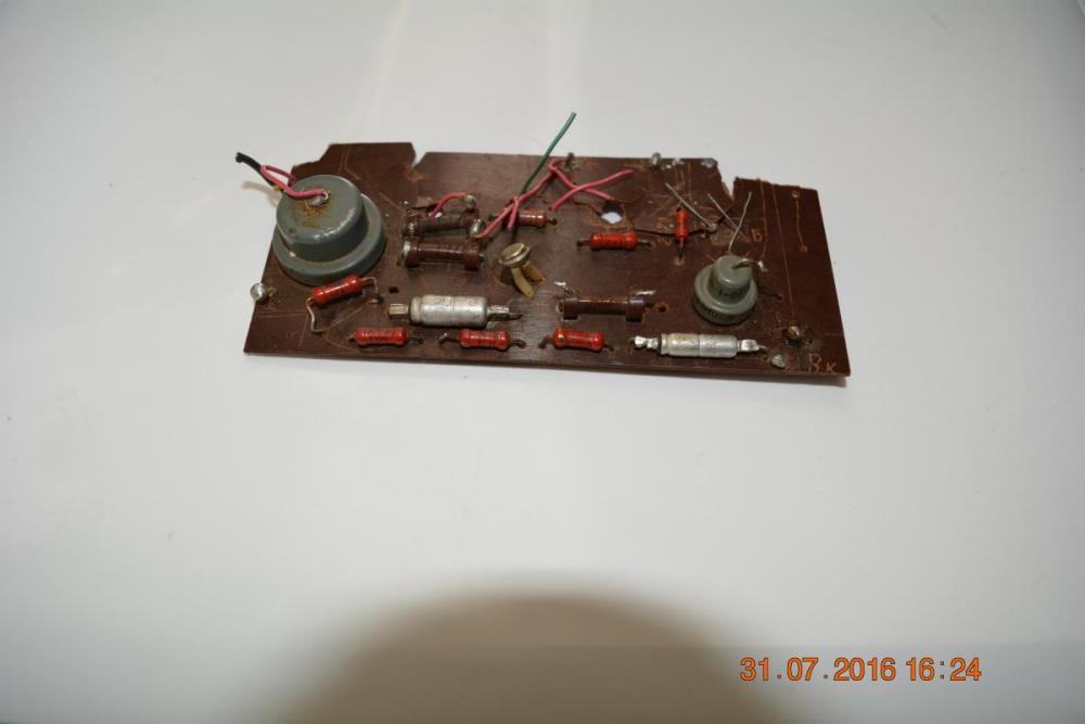 post-3085-0-83112000-1469973286_thumb.jpg