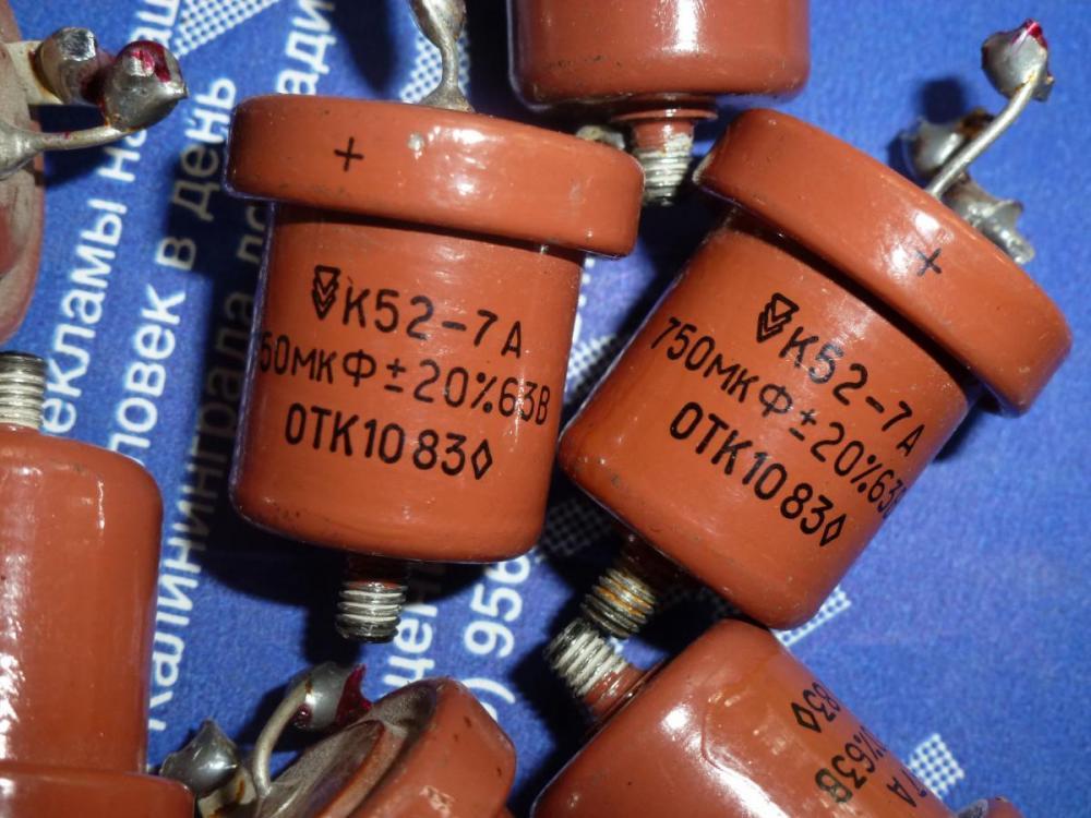 post-140-0-19675800-1408374574_thumb.jpg