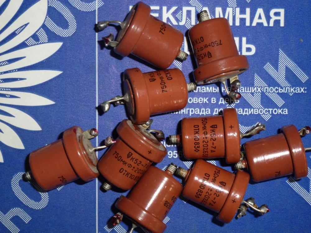 post-140-0-25595000-1408374552_thumb.jpg