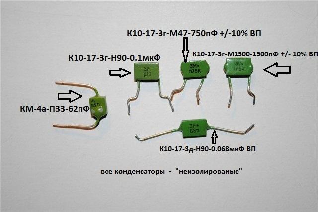 post-166-0-84574300-1408807039_thumb.jpg