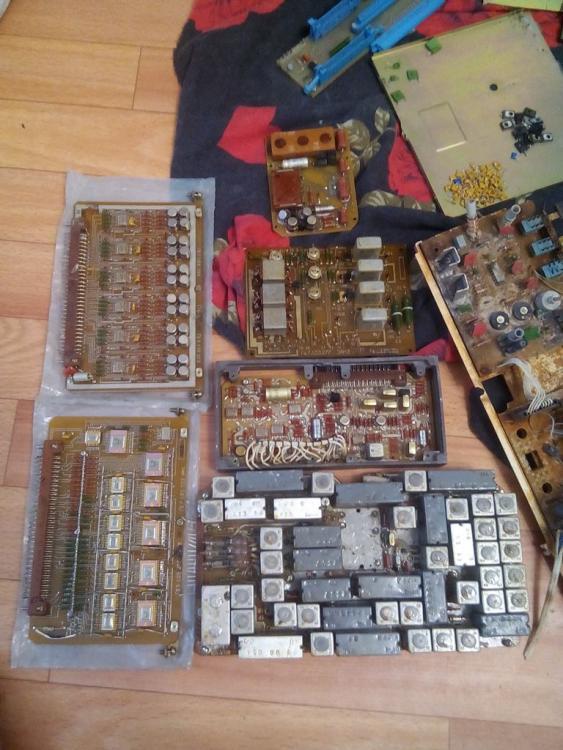 post-1971-0-98334300-1439016539_thumb.jpg
