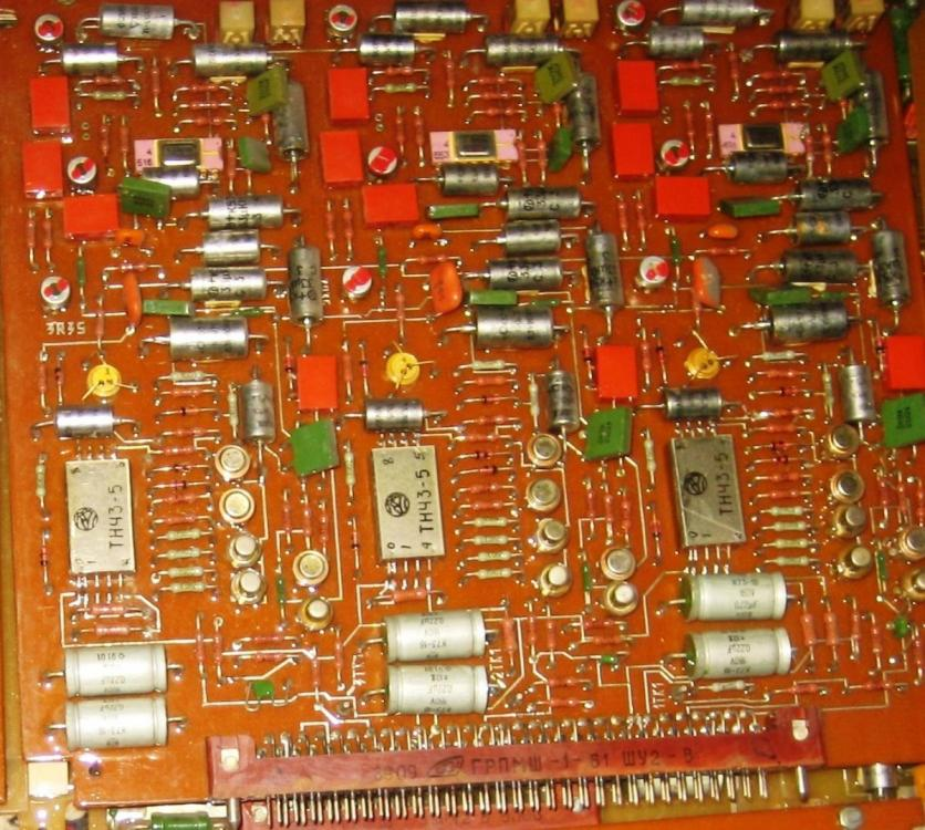post-1450-0-89952400-1470976232_thumb.jpg