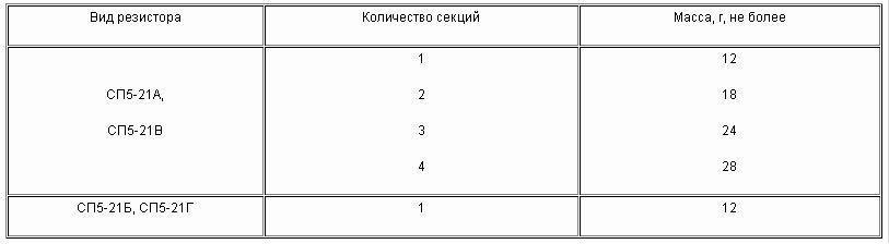post-1739-0-01589600-1470851777_thumb.jpg