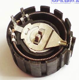post-1971-0-02032000-1471190329_thumb.png