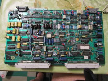 post-2495-0-20117500-1470081781_thumb.jpg