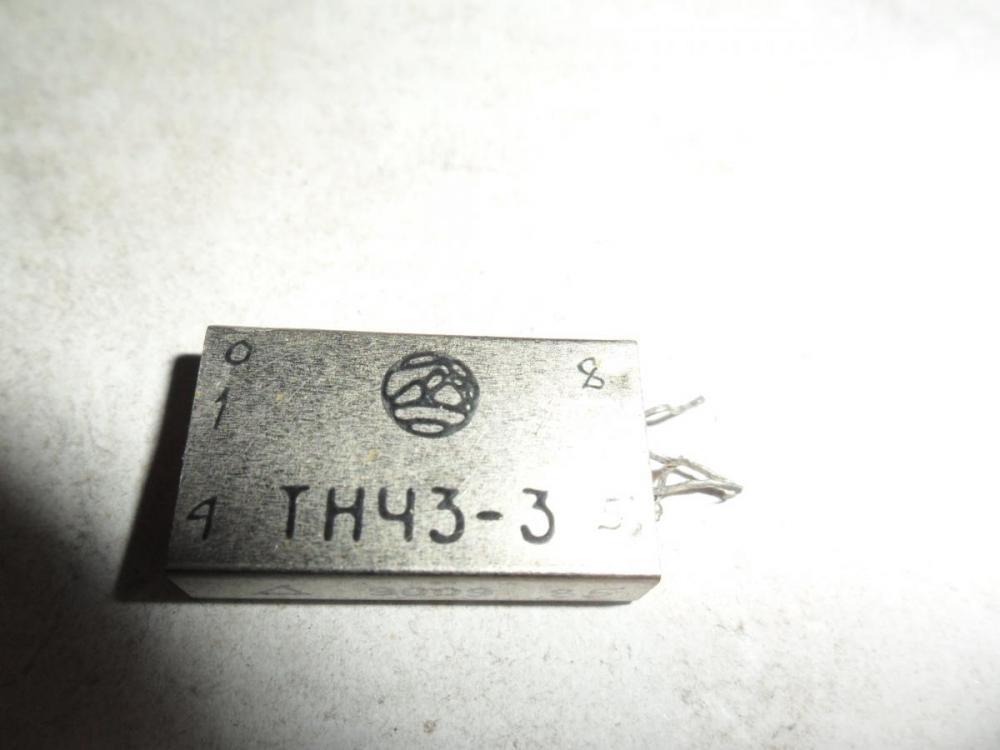 post-2520-0-64273900-1470244199_thumb.jpg
