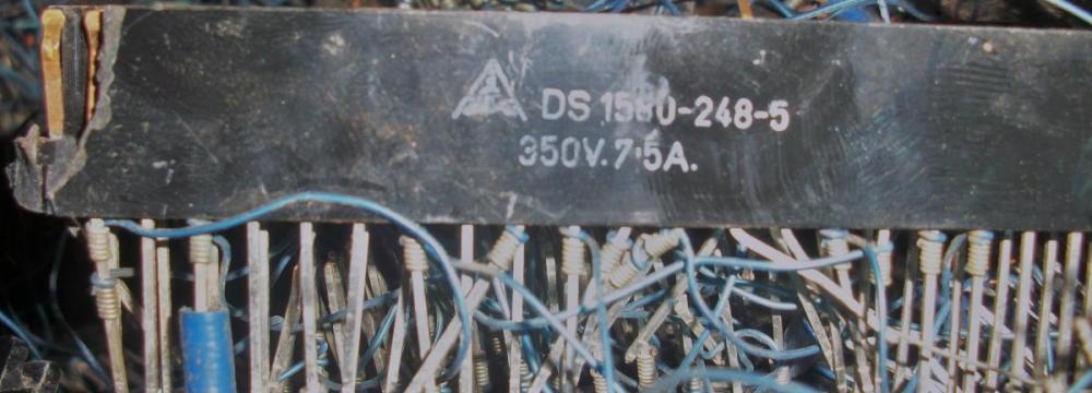 post-2528-0-10818000-1470026079_thumb.jpg