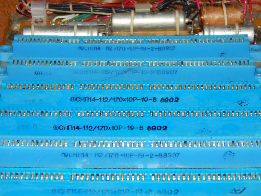 post-2571-0-80063500-1470841981_thumb.jpg