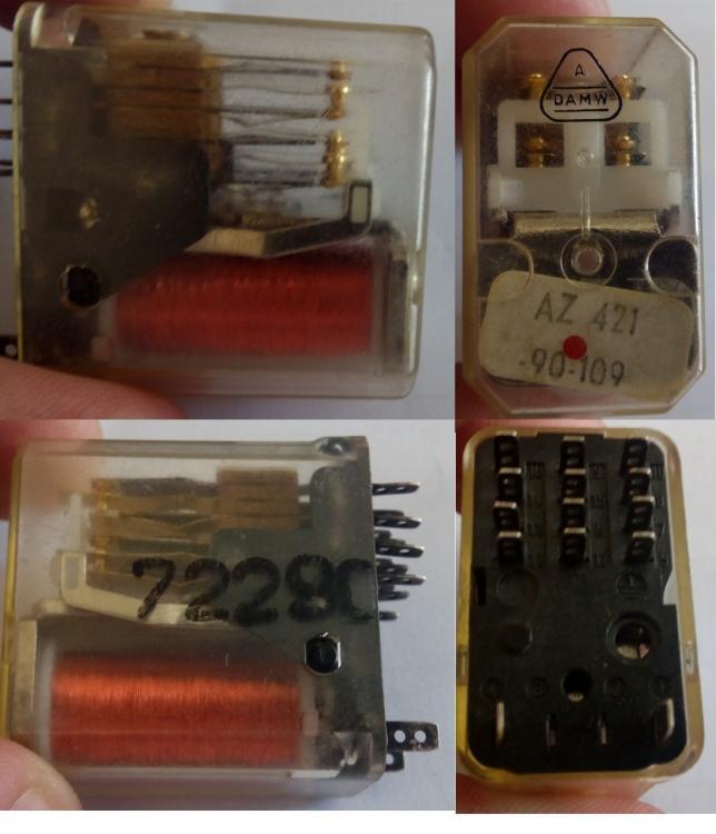 post-2674-0-50348000-1470992948_thumb.jpg