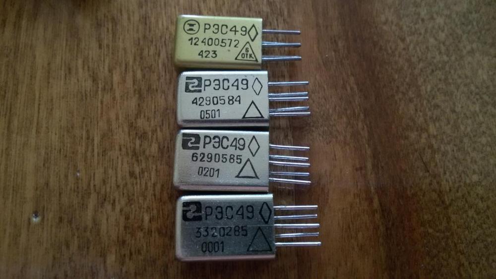 post-2698-0-16003200-1471872943_thumb.jpg