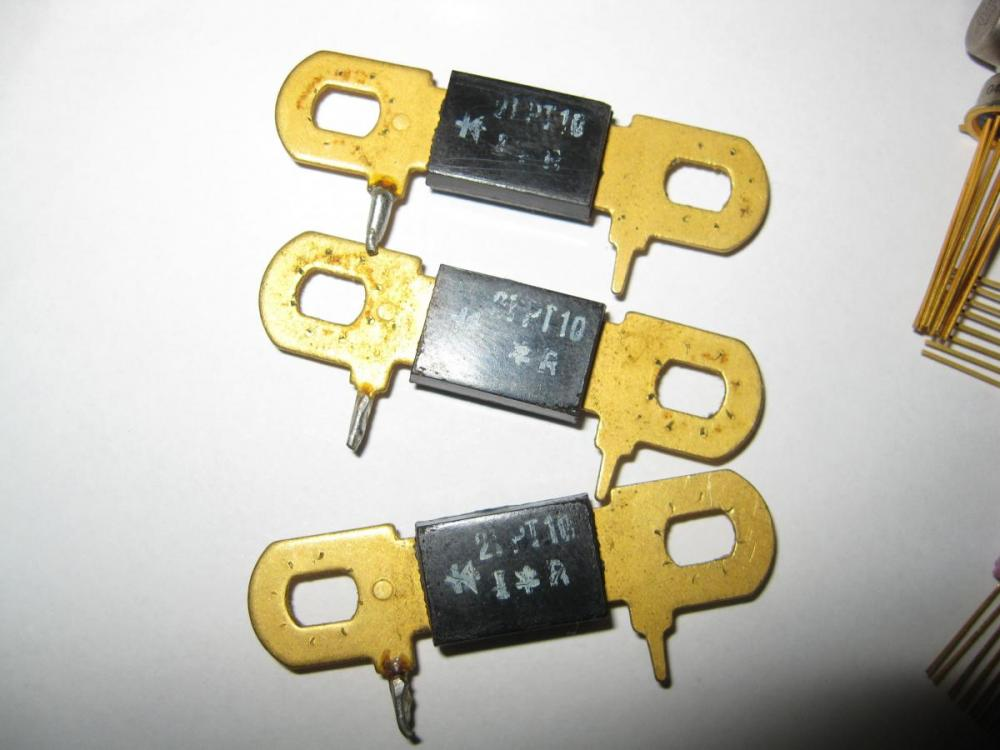 post-810-0-63881300-1471456510_thumb.jpg