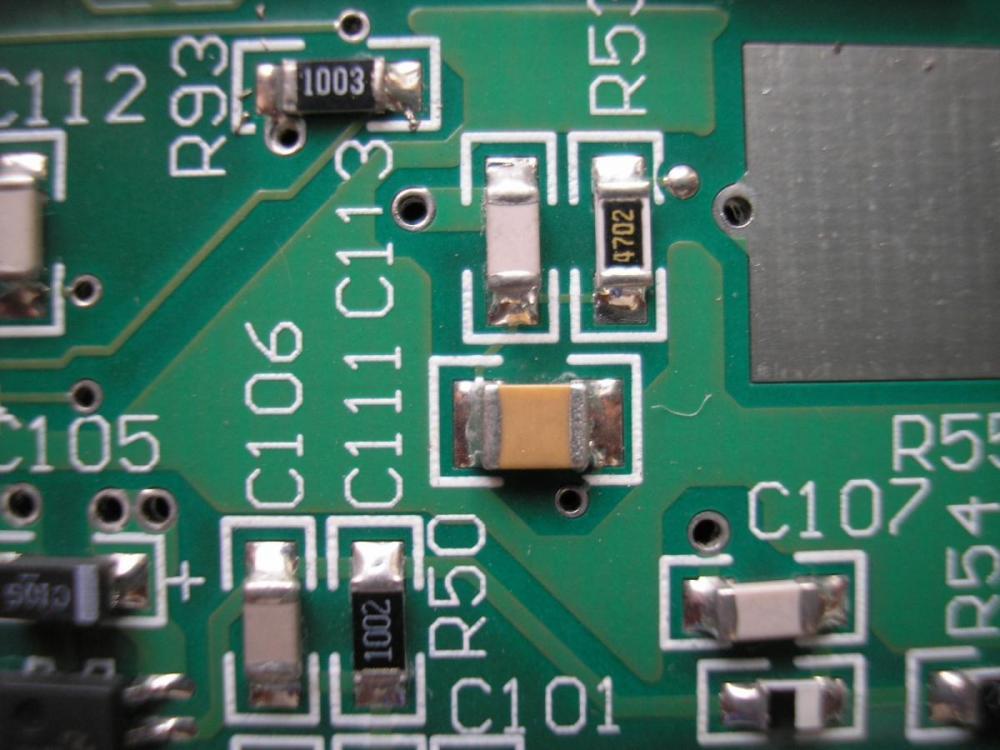 post-310-0-09075000-1410159348_thumb.jpg
