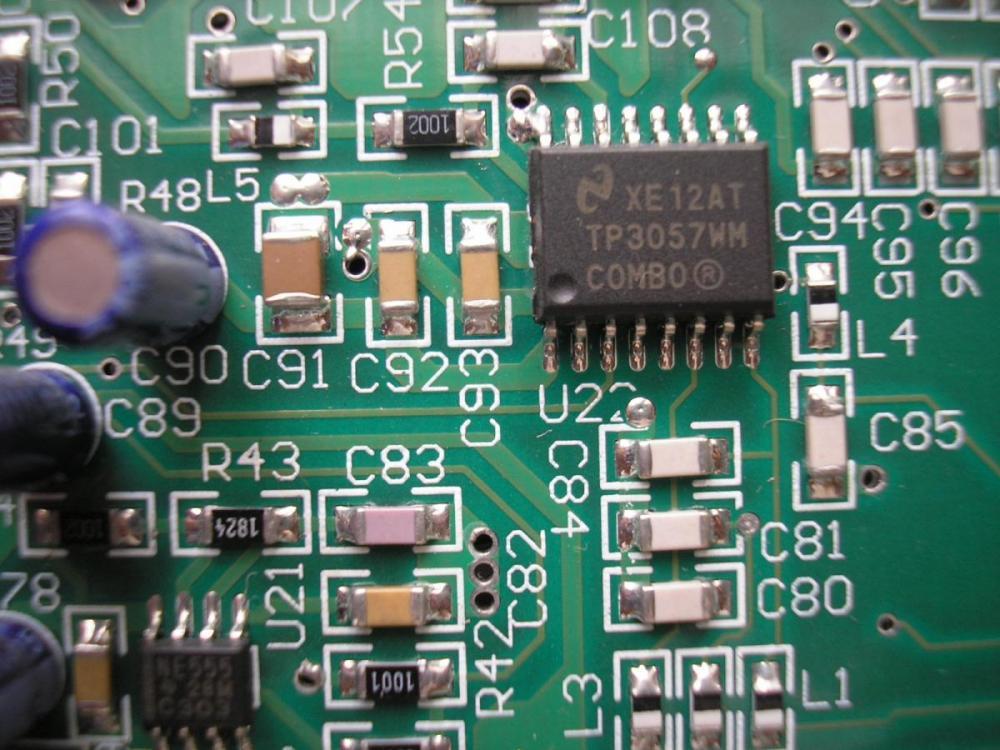 post-310-0-32208500-1410159399_thumb.jpg