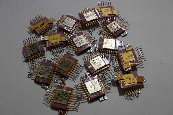 post-18-0-05120100-1441907068_thumb.jpg
