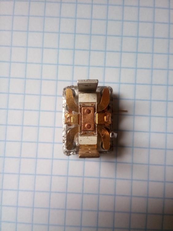 post-235-0-82194200-1475061973_thumb.jpg