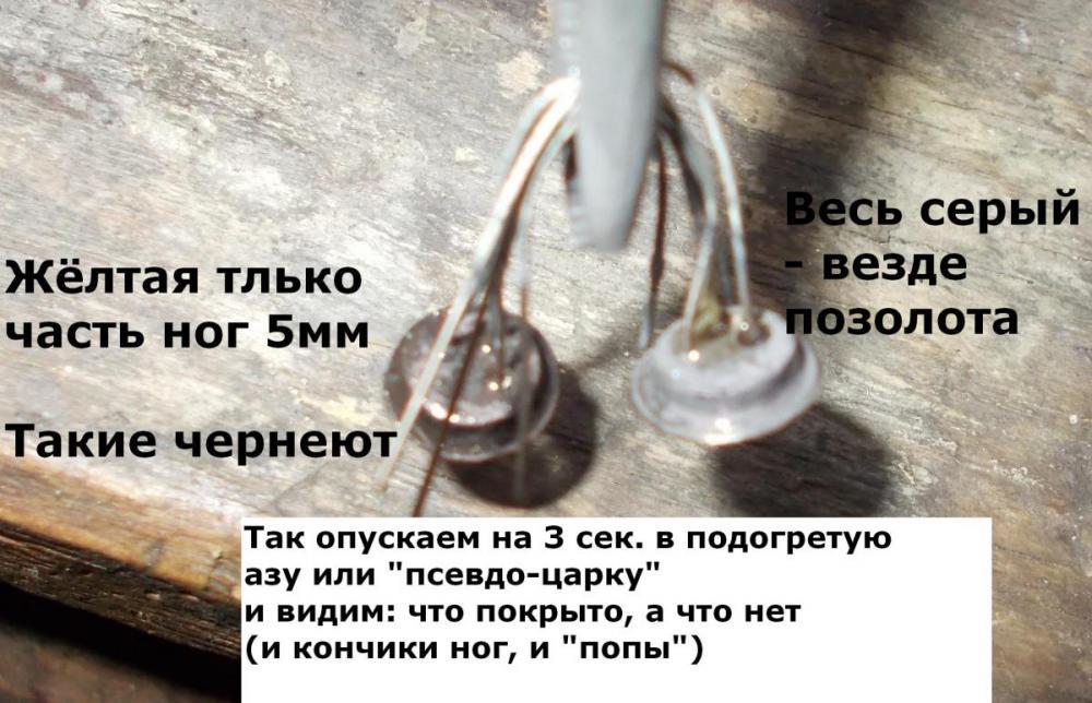 post-2583-0-54518300-1473964673_thumb.jpg
