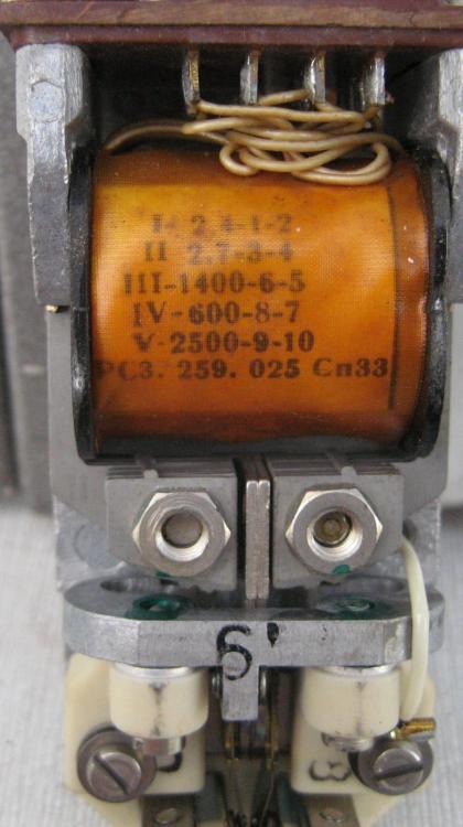 post-3075-0-67740000-1474745250_thumb.jpg