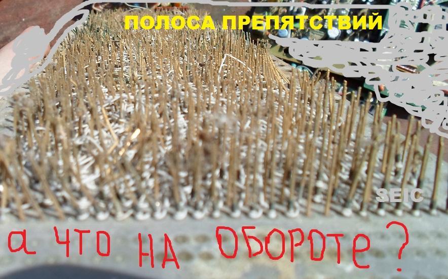 post-3193-0-34130900-1473535520_thumb.jpg