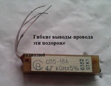 post-544-0-61038500-1473443749_thumb.jpg