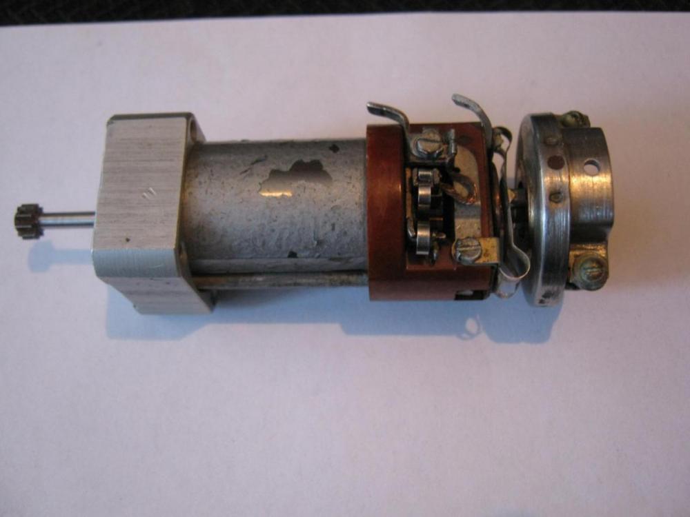 post-928-0-79383600-1472990144_thumb.jpg