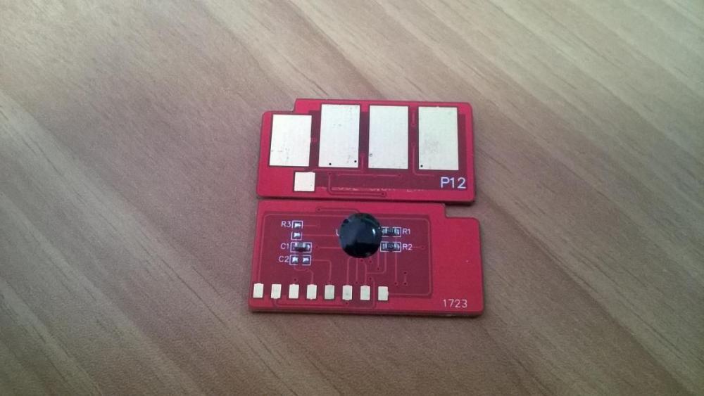 post-95-0-07615600-1475192332_thumb.jpg