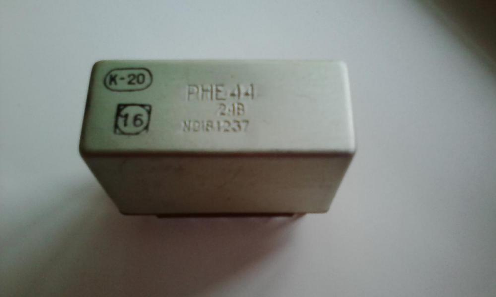 post-1189-0-42827400-1412412580_thumb.jpg