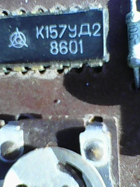 post-1359-0-72248000-1445771053_thumb.jpg