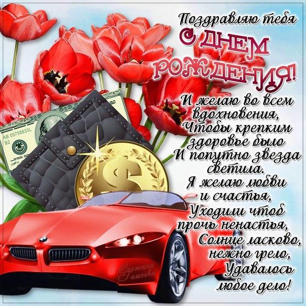 post-1570-0-81885400-1445013937_thumb.jpg