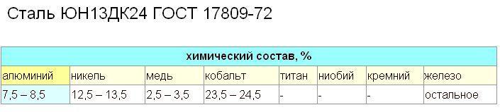 post-1739-0-04460300-1446066314_thumb.jpg