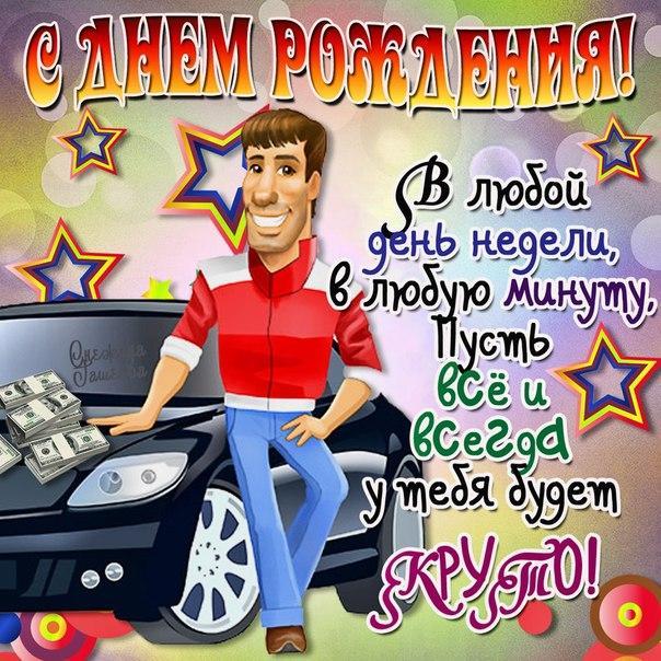 post-1739-0-04694900-1446243074_thumb.jpg
