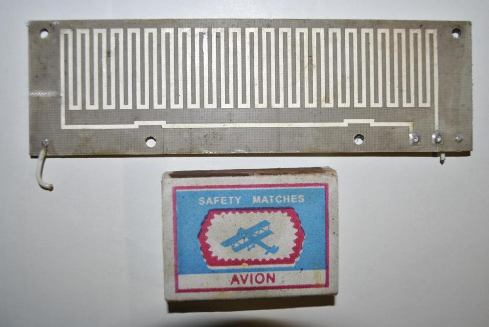 post-1775-0-12970900-1445532138_thumb.jpg