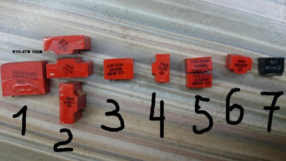 post-2282-0-68463800-1445054015_thumb.jpg