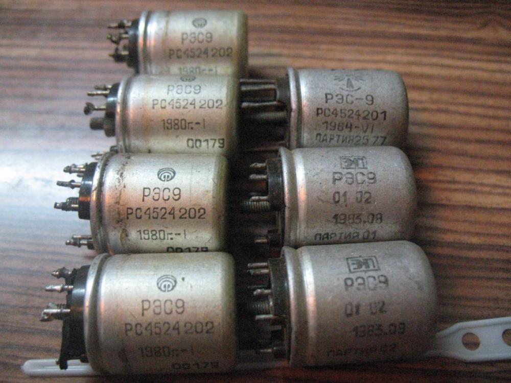 post-74-0-46958100-1446230106_thumb.jpg