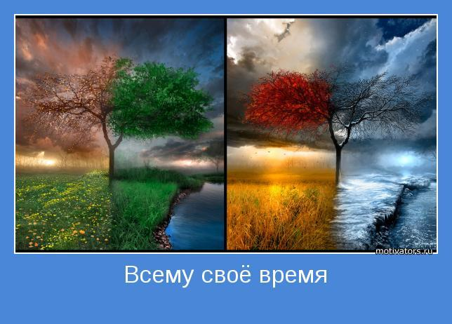 post-2741-0-01093700-1477900971_thumb.jpg