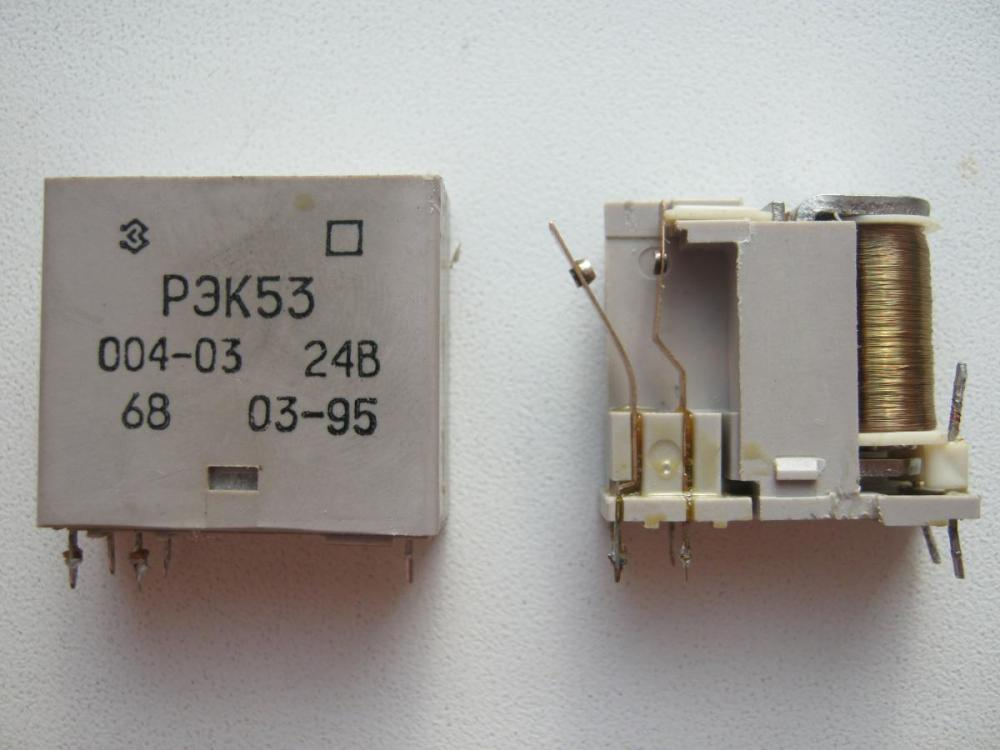 post-2984-0-75723000-1477148038_thumb.jpg