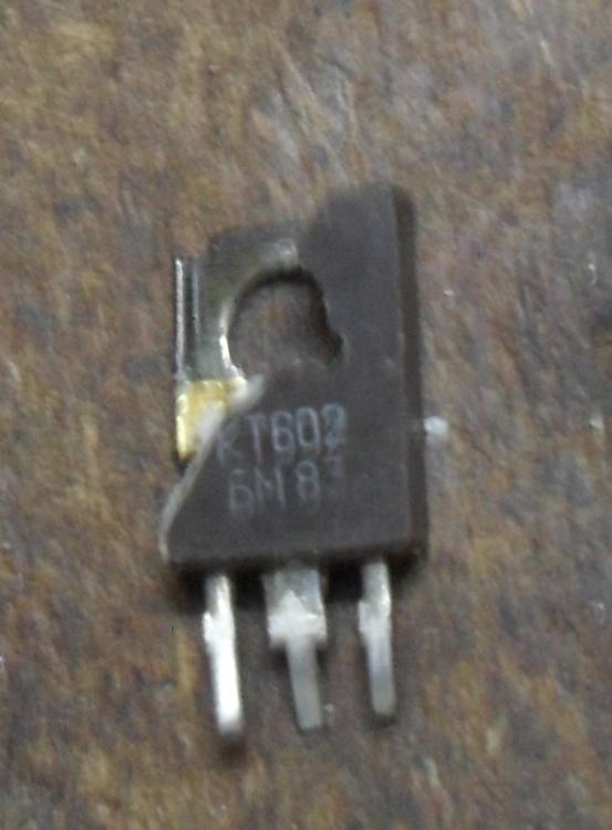 post-336-0-35822800-1475532644_thumb.jpg