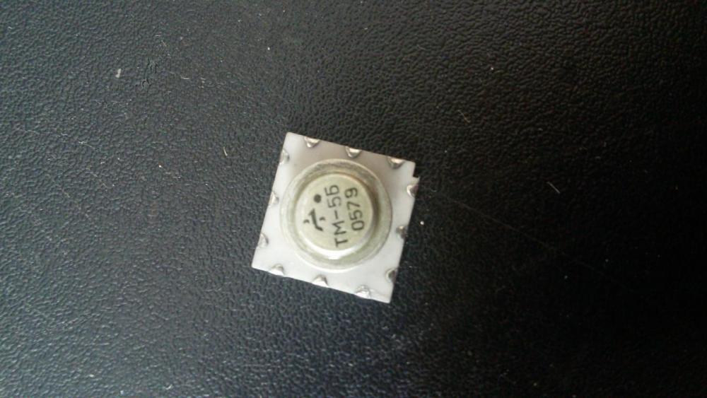 post-544-0-28972100-1476620529_thumb.jpeg