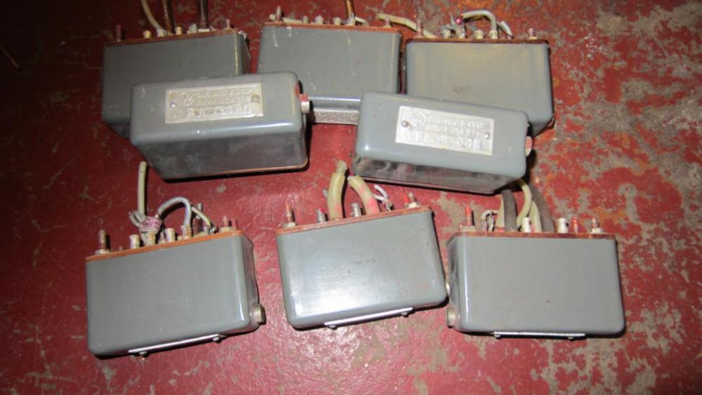 post-607-0-38132700-1475442090_thumb.jpg