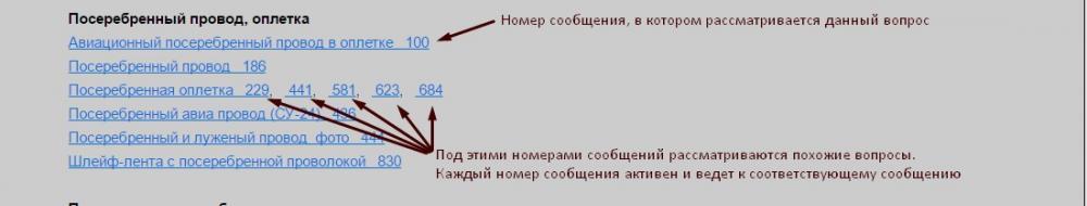 post-83-0-94139300-1475405262_thumb.jpg