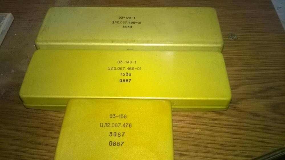 post-95-0-37521200-1475851407_thumb.jpg