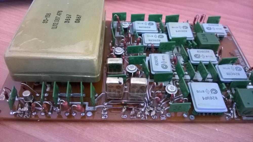 post-95-0-84128800-1475575353_thumb.jpg