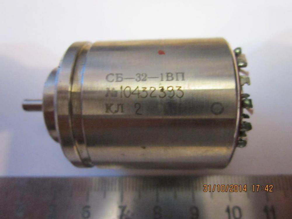 post-200-0-94512100-1416397738_thumb.jpg