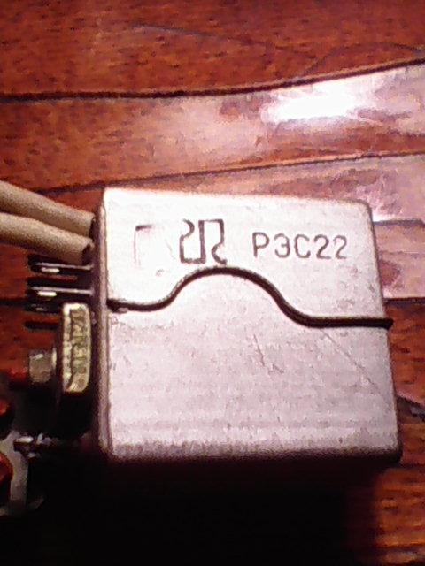post-1359-0-90492100-1447778026_thumb.jpg