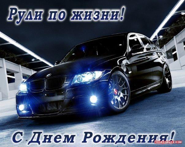 post-1570-0-12059100-1447435143_thumb.jpg