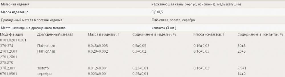 post-1739-0-02545100-1446476837_thumb.jpg